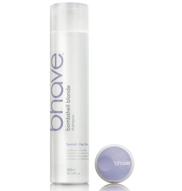 Blonde-shampoo-300ml