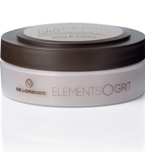 Elements_Grit_01