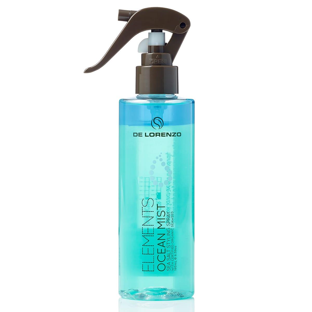 Mist Nail Salon: Ocean Mist - Hair And Beauty Salon Southport