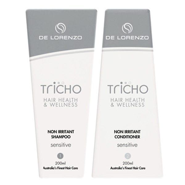 De-Lorenzo-tricho-sensitive-duo-care-pack