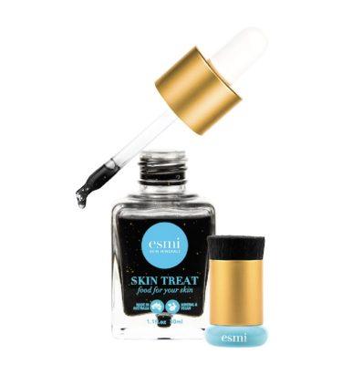 Skin Treats