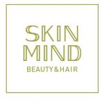 Skin Mind Beauty and Hair